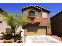 View 3816 Hollycroft Dr Las Vegas NV
