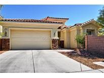 View 2992 Gables Vale Ct Las Vegas NV