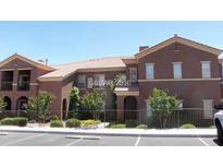 View 3855 Wiggins Bay St # 202 Las Vegas NV
