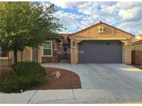 View 8634 Kennedy Heights Ct Las Vegas NV