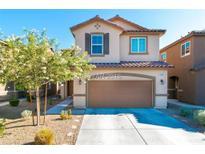 View 3165 San Mamete Ave Las Vegas NV