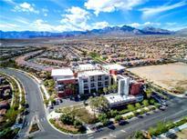 View 11441 Allerton Park Dr # 218 Las Vegas NV