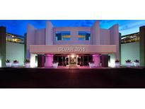 View 8925 W Flamingo Rd # 227 Las Vegas NV