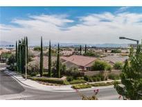 View 712 Anacapri St Las Vegas NV