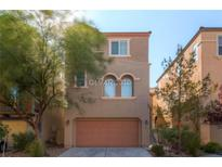 View 4727 Cortina Rancho St Las Vegas NV