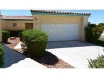 View 5425 Painted Mirage Rd Las Vegas NV