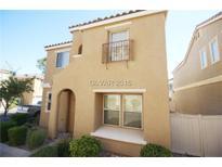 View 8552 Alocasia Ct Las Vegas NV