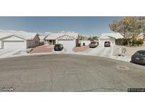 View 5121 Lydfort Ct North Las Vegas NV