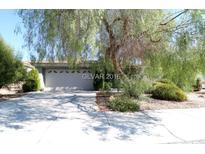 View 2176 Chapman Ranch Dr Henderson NV