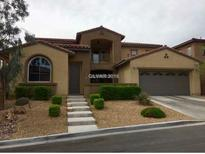 View 12029 Aragon Springs Ave Las Vegas NV