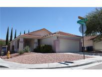 View 5774 Spectacular Bid St Las Vegas NV