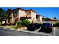 View 5245 Monterey Park Cir Las Vegas NV