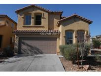 View 9068 Sosa Creek Ave Las Vegas NV