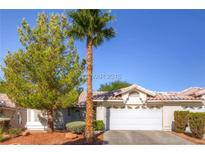 View 3509 Judah Way Las Vegas NV