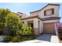 View 10145 Sunshine Village Pl Las Vegas NV