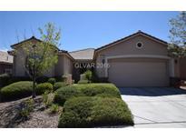 View 11509 Cameo Ave Las Vegas NV