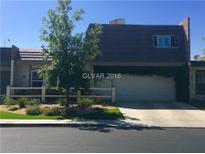 View 3269 Southridge Ave Las Vegas NV