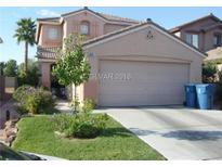 View 4691 Thackerville Ave Las Vegas NV
