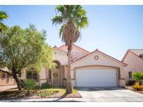View 5461 Zone Ave Las Vegas NV