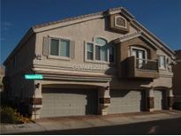 View 5530 Baccarat Ave # 103 Las Vegas NV
