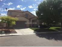 View 6116 Casper Sands Ct North Las Vegas NV