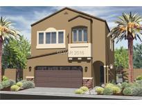View 9268 Blue Agate St # Lot 37 Las Vegas NV