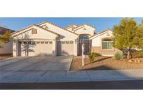 View 2196 Dogwood Ranch Ave Henderson NV