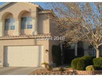 View 7908 Holly Knoll Ave Las Vegas NV