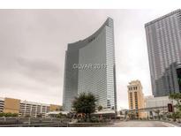 View 2600 W Harmon Ave # 50022 Las Vegas NV