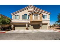 View 1186 Red Margin Ct # 103 Las Vegas NV