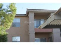View 8000 W Badura Ave # 2097 Las Vegas NV