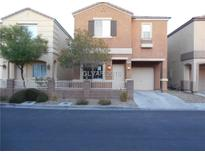 View 6368 Pebblecreek Lodge Way Las Vegas NV