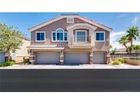View 10048 Aspen Rose St # 103 Las Vegas NV