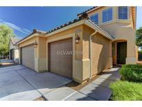 View 8238 San Mateo St North Las Vegas NV
