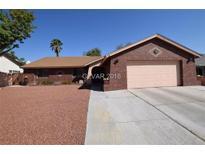 View 3700 Briarglen Ln Las Vegas NV