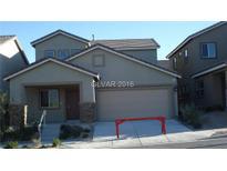 View 9103 Island Wolf Ave # Lot 105 Las Vegas NV
