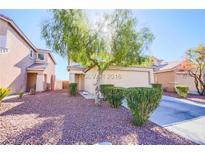 View 3646 Durant River Dr Las Vegas NV