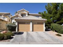 View 7552 Violet Vista Ave # 101 Las Vegas NV