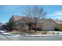 View 4646 Woodview St North Las Vegas NV
