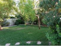 View 2223 Sierra Stone Ln Las Vegas NV