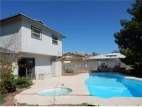 View 932 Winchester St Las Vegas NV
