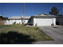 View 5162 Morris St Las Vegas NV