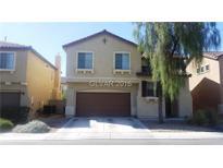 View 1825 Bayhurst Ave North Las Vegas NV