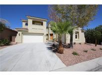 View 5042 Hacienda Grande Ave Las Vegas NV