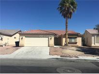 View 2318 Panther Pl North Las Vegas NV