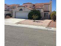 View 1814 La Villa Dr North Las Vegas NV