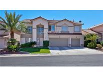 View 8709 Vivid Violet Ave Las Vegas NV