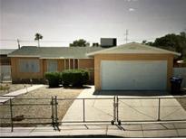 View 2609 Fair Oaks Pl North Las Vegas NV