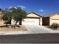 View 6048 Eganridge Ct North Las Vegas NV