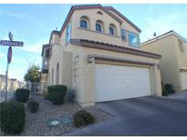 View 8553 Zelkova Ct Las Vegas NV